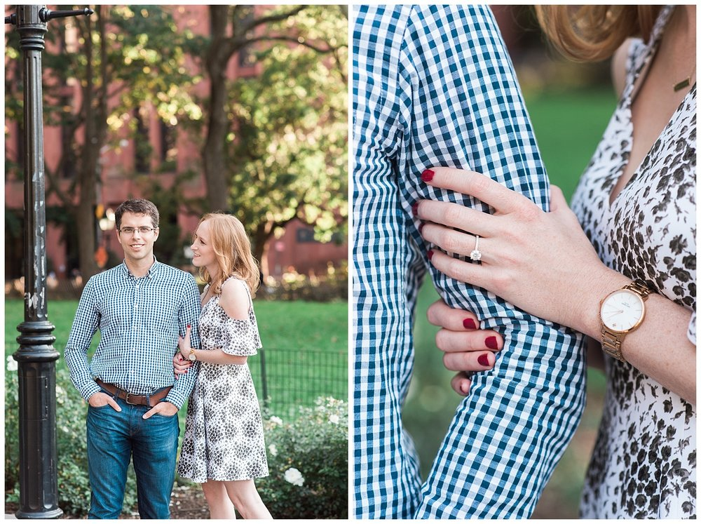 NYC-Dumbo-Brooklyn-Washington-Square-Park-Engagement-Photo-010.JPG
