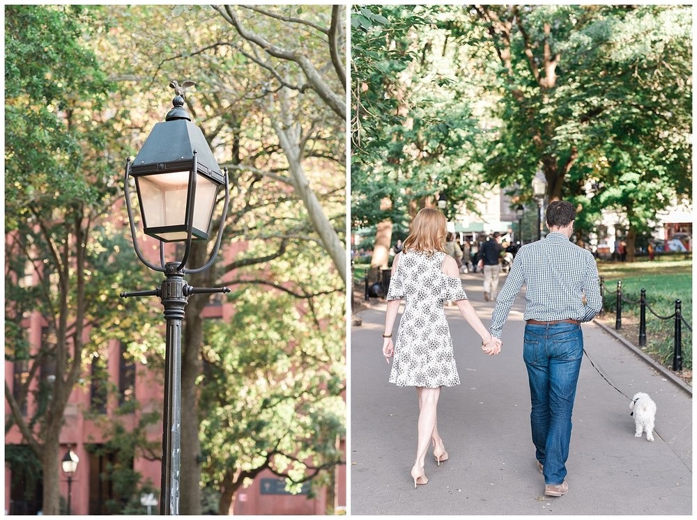 NYC-Dumbo-Brooklyn-Washington-Square-Park-Engagement-Photo-012.JPG