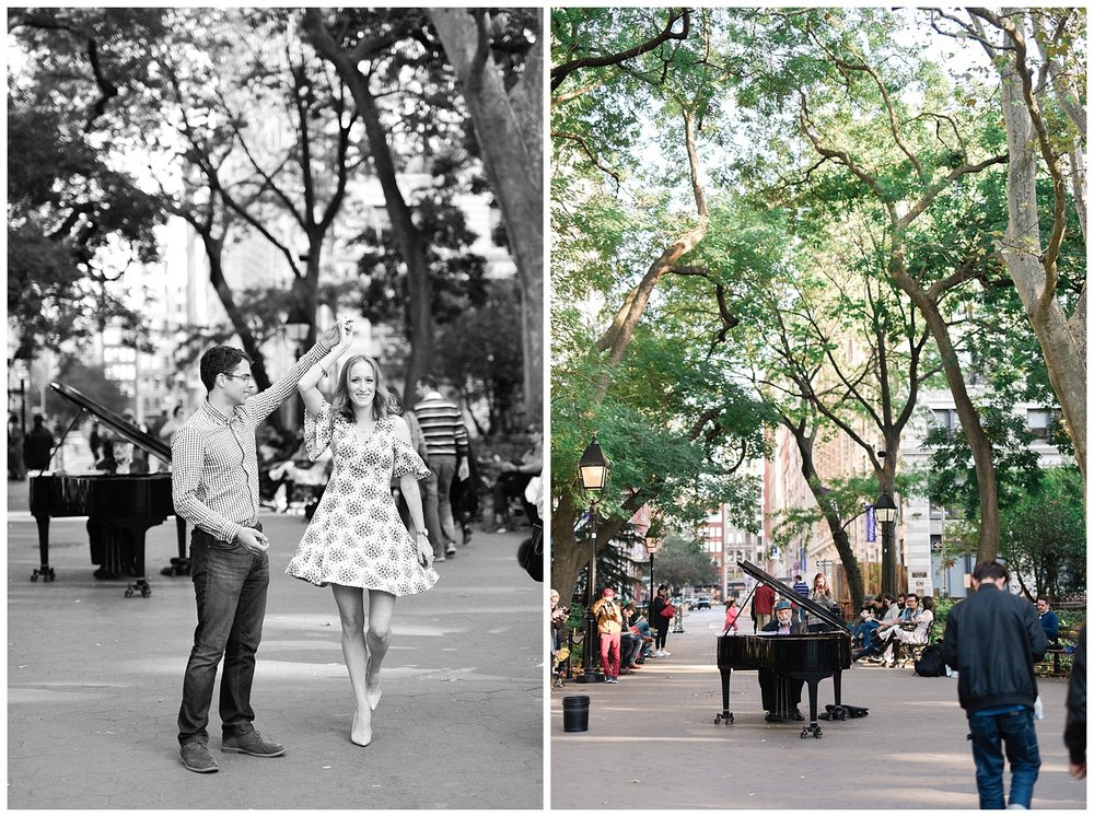 NYC-Dumbo-Brooklyn-Washington-Square-Park-Engagement-Photo-013.JPG