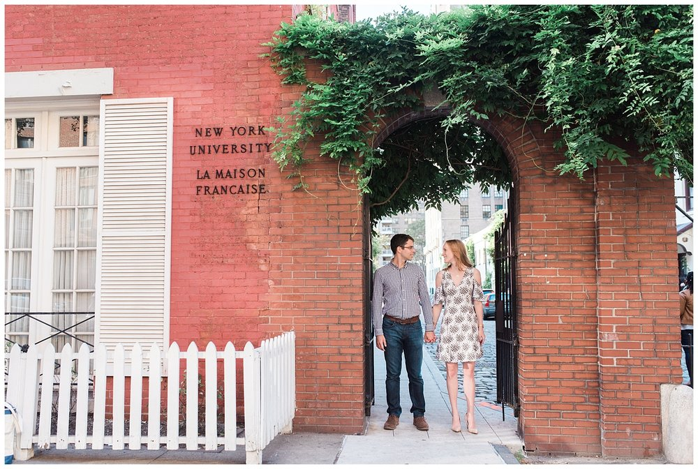 NYC-Dumbo-Brooklyn-Washington-Square-Park-Engagement-Photo-018.JPG