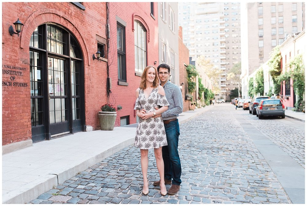 NYC-Dumbo-Brooklyn-Washington-Square-Park-Engagement-Photo-020.JPG