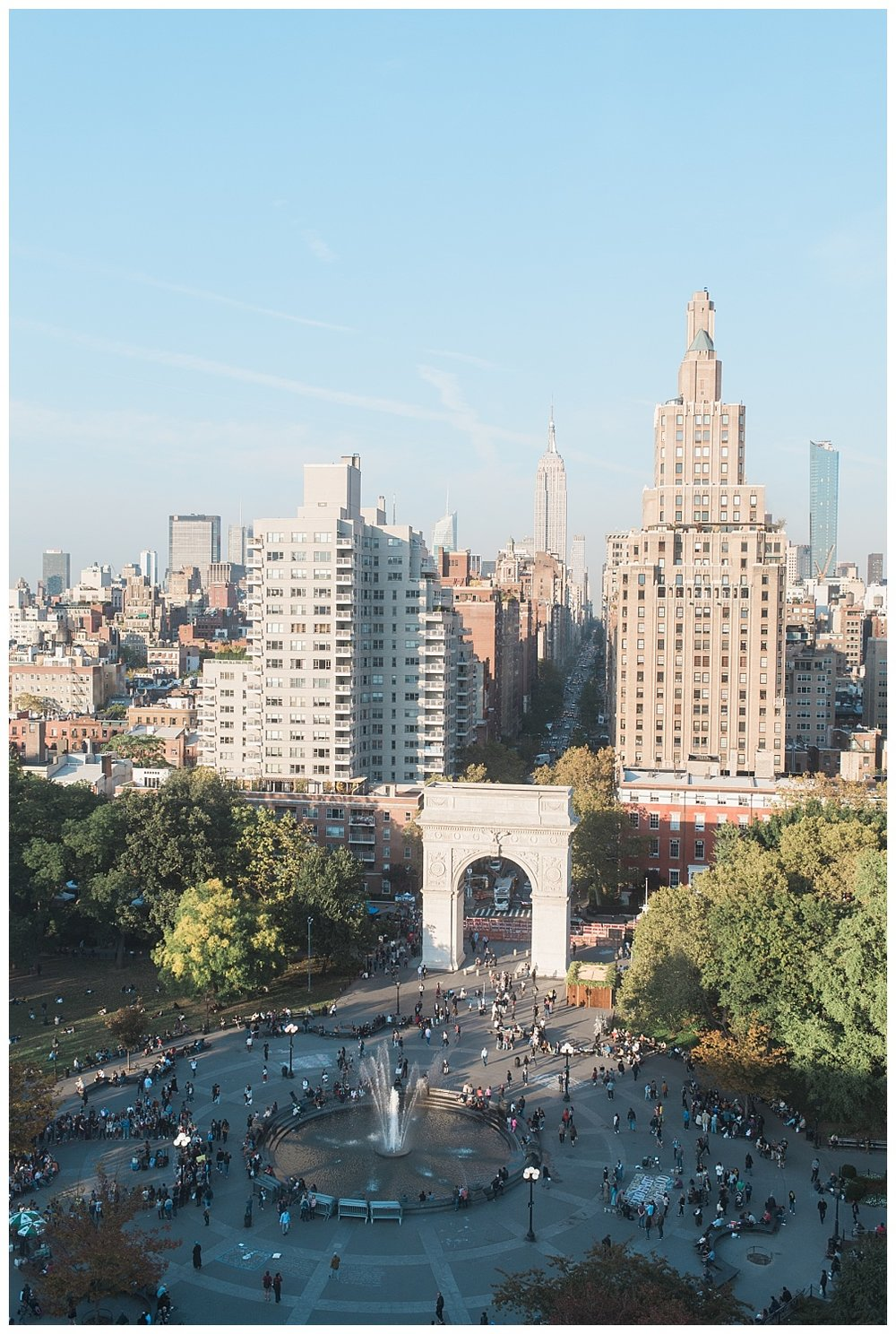 NYC-Dumbo-Brooklyn-Washington-Square-Park-Engagement-Photo-036.JPG