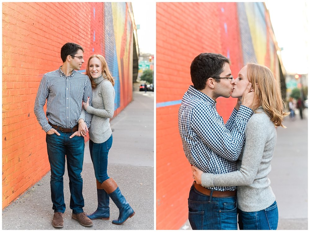 NYC-Dumbo-Brooklyn-Washington-Square-Park-Engagement-Photo-044.JPG
