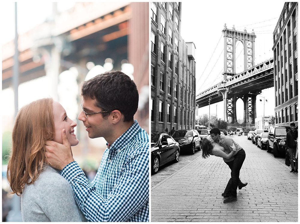 NYC-Dumbo-Brooklyn-Washington-Square-Park-Engagement-Photo-051.JPG