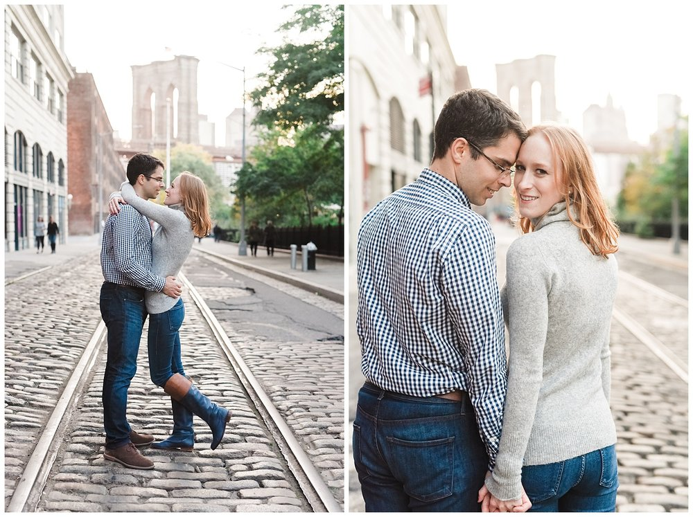 NYC-Dumbo-Brooklyn-Washington-Square-Park-Engagement-Photo-056.JPG