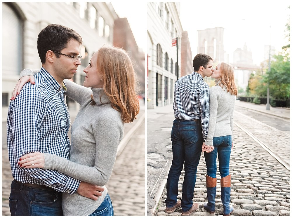 NYC-Dumbo-Brooklyn-Washington-Square-Park-Engagement-Photo-058.JPG