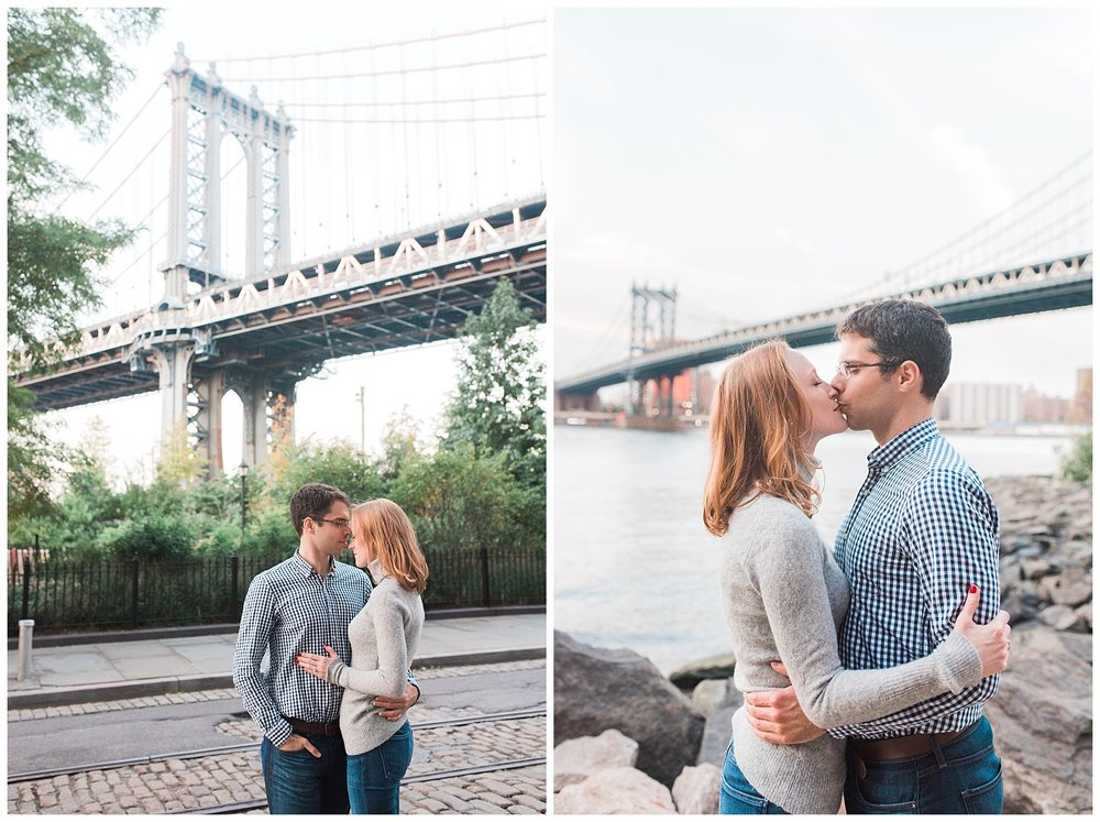 NYC-Dumbo-Brooklyn-Washington-Square-Park-Engagement-Photo-059.JPG
