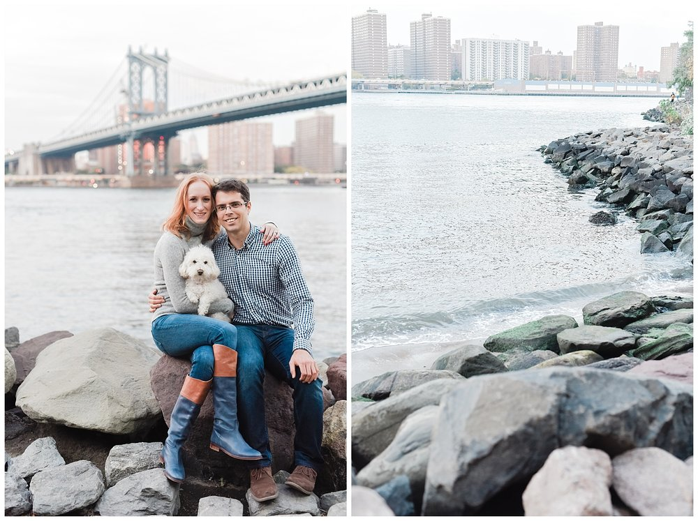 NYC-Dumbo-Brooklyn-Washington-Square-Park-Engagement-Photo-066.JPG