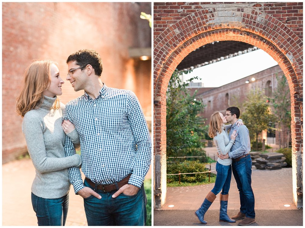 NYC-Dumbo-Brooklyn-Washington-Square-Park-Engagement-Photo-071.JPG