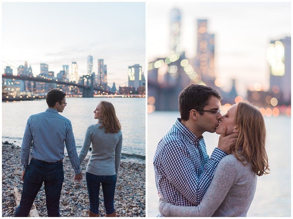 NYC-Dumbo-Brooklyn-Washington-Square-Park-Engagement-Photo-076.JPG