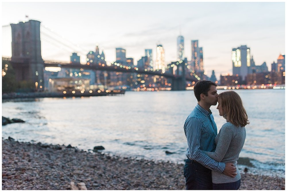 NYC-Dumbo-Brooklyn-Washington-Square-Park-Engagement-Photo-078.JPG