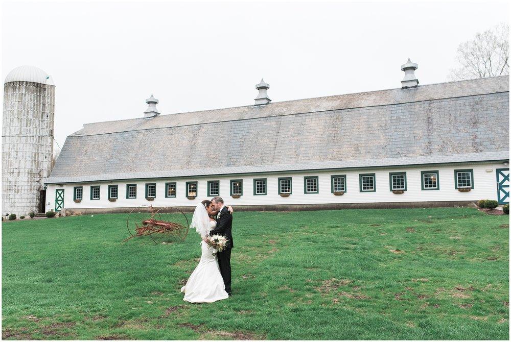 Perona-Farms-Outdoor-NJ-Barn-Farm-Wedding-Photo-_0001.jpg