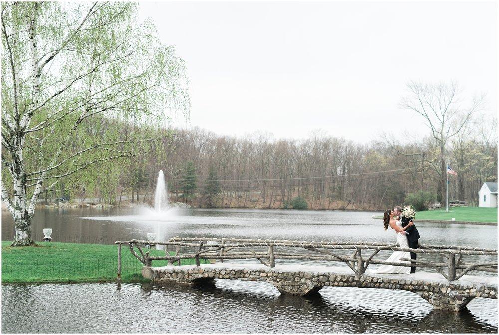 Perona-Farms-Outdoor-NJ-Barn-Farm-Wedding-Photo-_0042.jpg