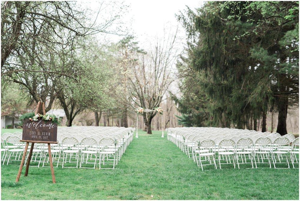 Perona-Farms-Outdoor-NJ-Barn-Farm-Wedding-Photo-_0070.jpg