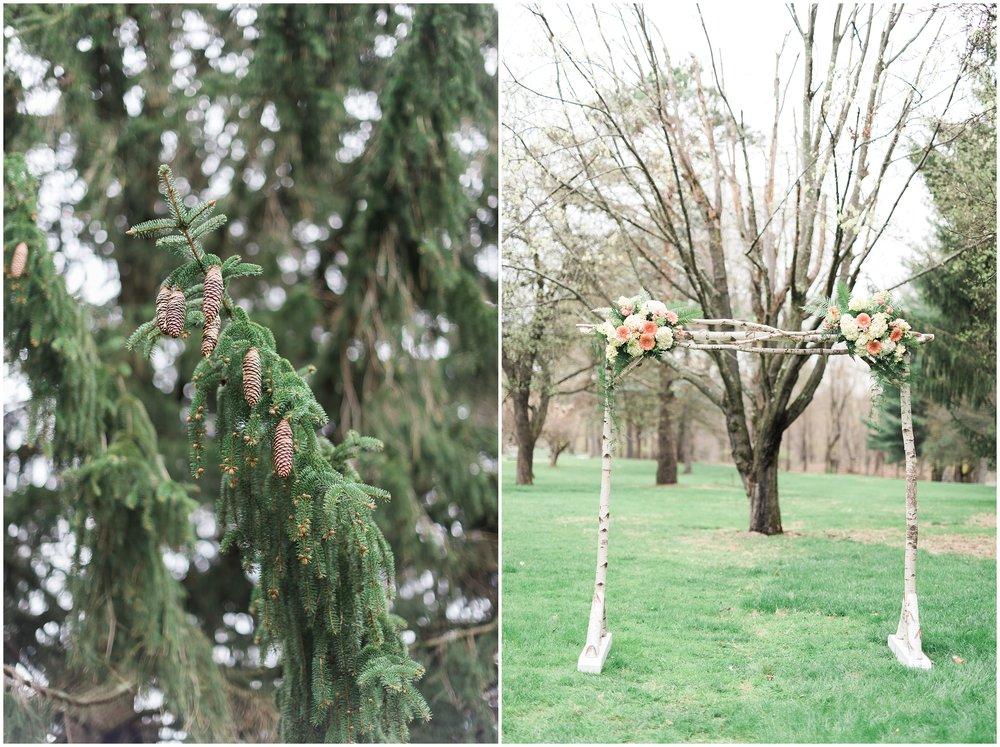 Perona-Farms-Outdoor-NJ-Barn-Farm-Wedding-Photo-_0072.jpg