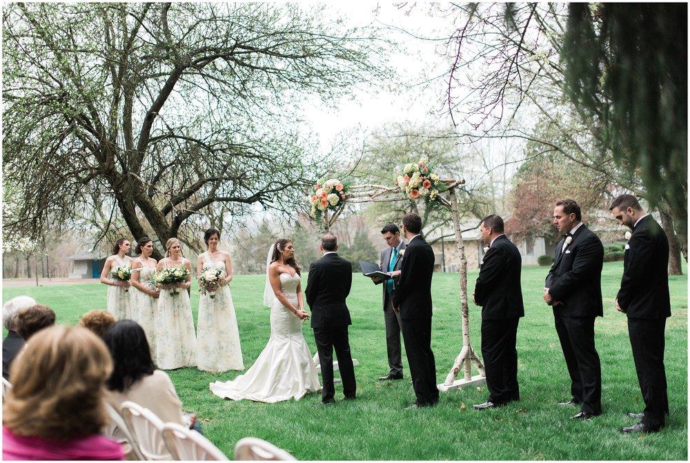Perona-Farms-Outdoor-NJ-Barn-Farm-Wedding-Photo-_0081.jpg