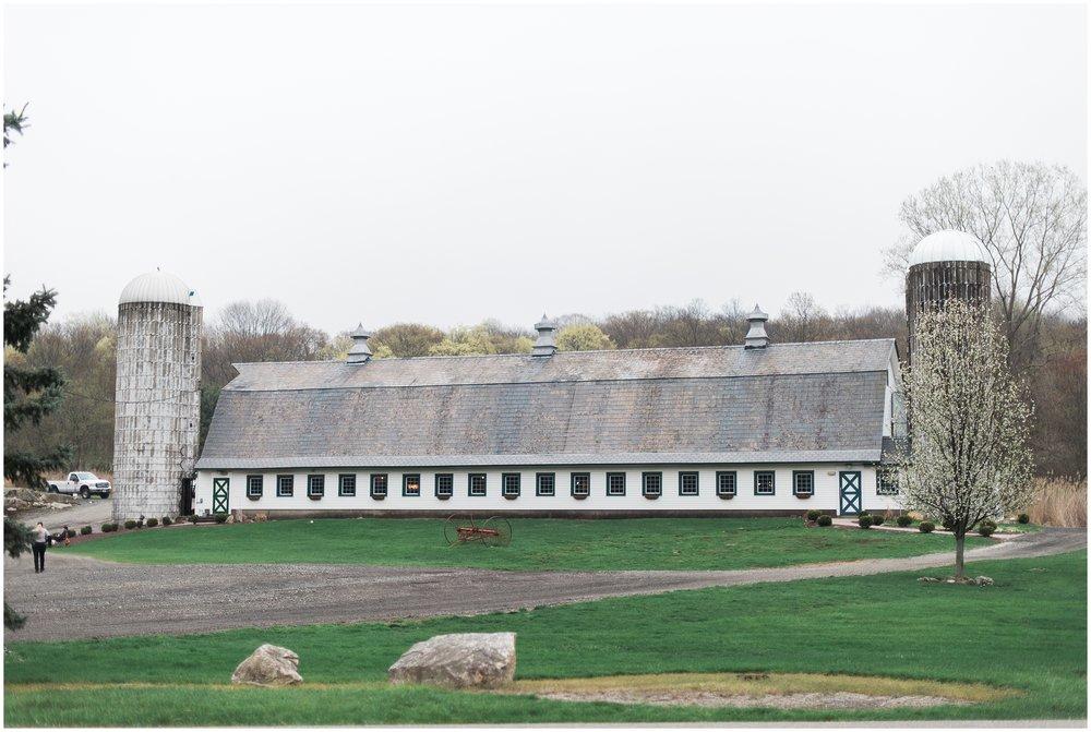 Perona-Farms-Outdoor-NJ-Barn-Farm-Wedding-Photo-_0095.jpg