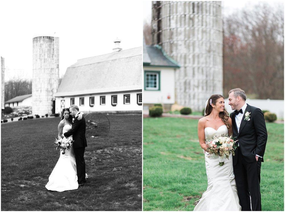 Perona-Farms-Outdoor-NJ-Barn-Farm-Wedding-Photo-_0096.jpg