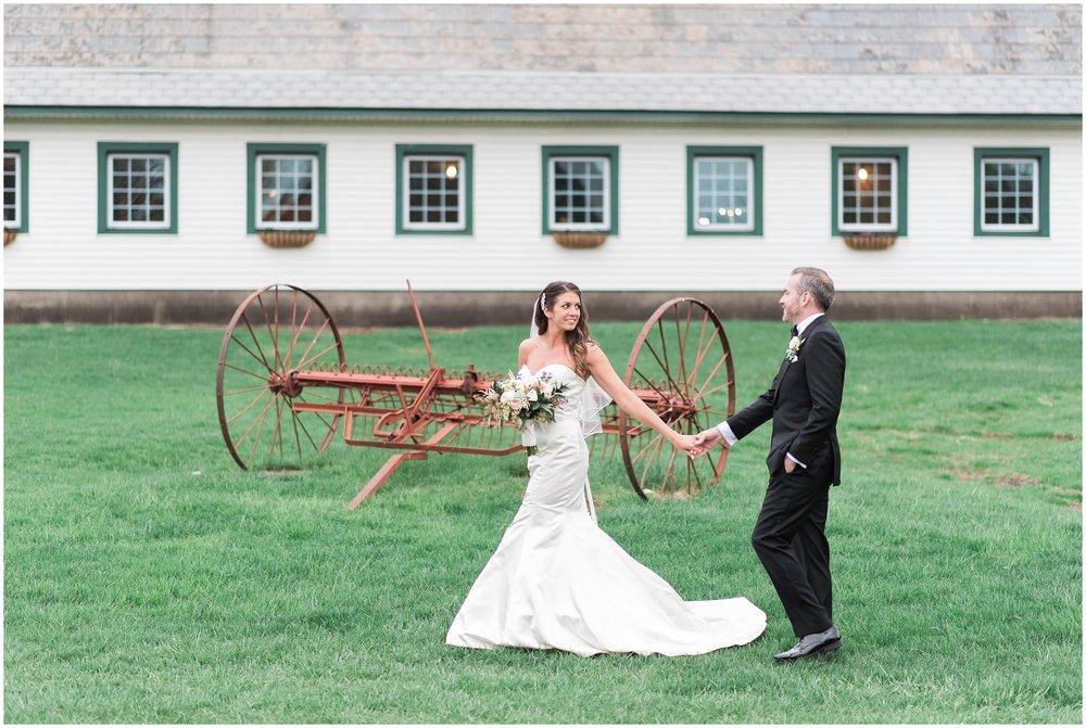 Perona-Farms-Outdoor-NJ-Barn-Farm-Wedding-Photo-_0097.jpg