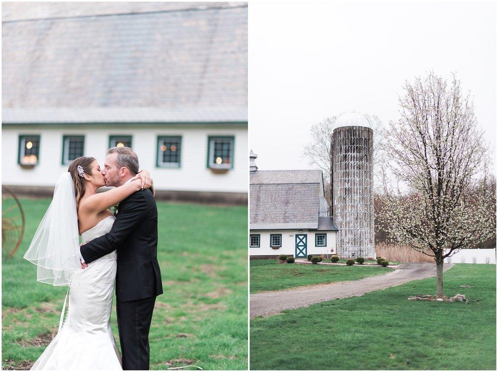 Perona-Farms-Outdoor-NJ-Barn-Farm-Wedding-Photo-_0098.jpg