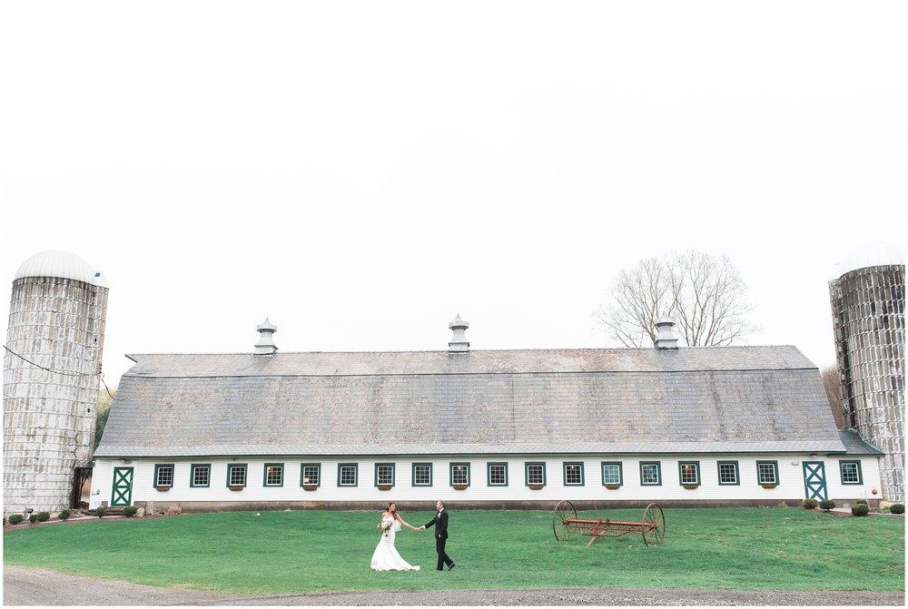 Perona-Farms-Outdoor-NJ-Barn-Farm-Wedding-Photo-_0101.jpg