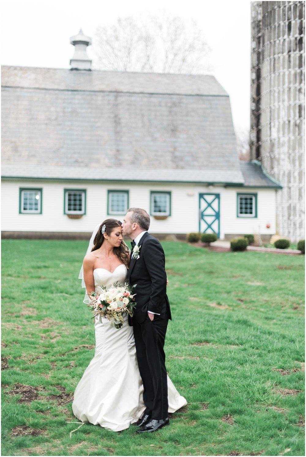 Perona-Farms-Outdoor-NJ-Barn-Farm-Wedding-Photo-_0100.jpg