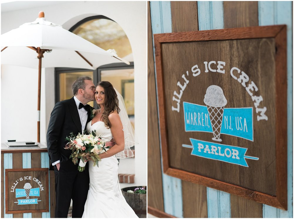 Perona-Farms-Outdoor-NJ-Barn-Farm-Wedding-Photo-_0103.jpg