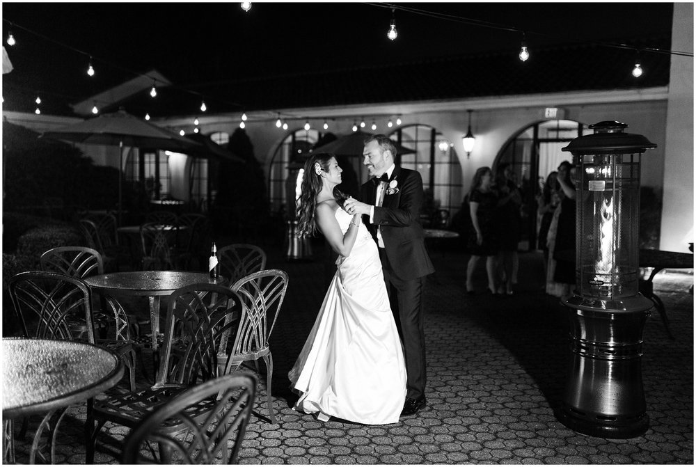 Perona-Farms-Outdoor-NJ-Barn-Farm-Wedding-Photo-_0131.jpg
