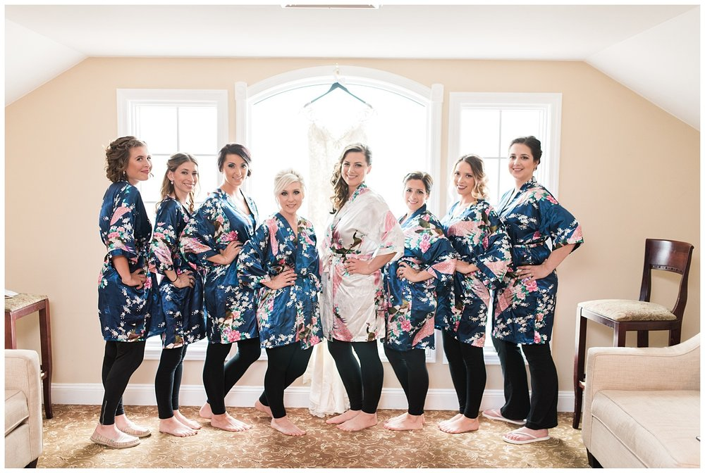 NJ-Wedding-Rock-Island-Lake-Club-Sparta-Navy-Blush-Photographer-Photo-017.JPG