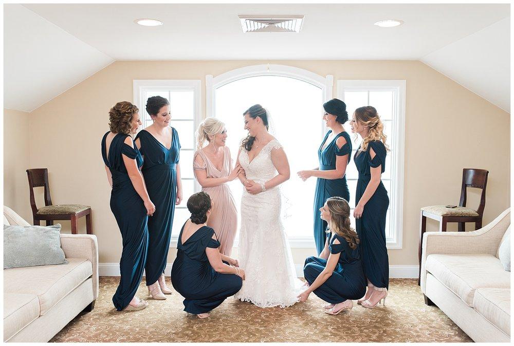 NJ-Wedding-Rock-Island-Lake-Club-Sparta-Navy-Blush-Photographer-Photo-026.JPG