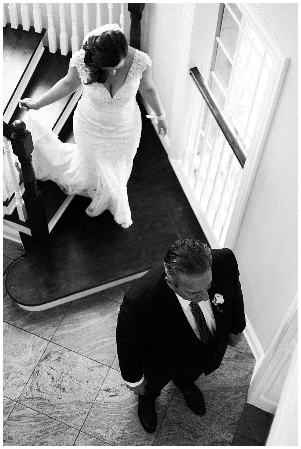 NJ-Wedding-Rock-Island-Lake-Club-Sparta-Navy-Blush-Photographer-Photo-027.JPG