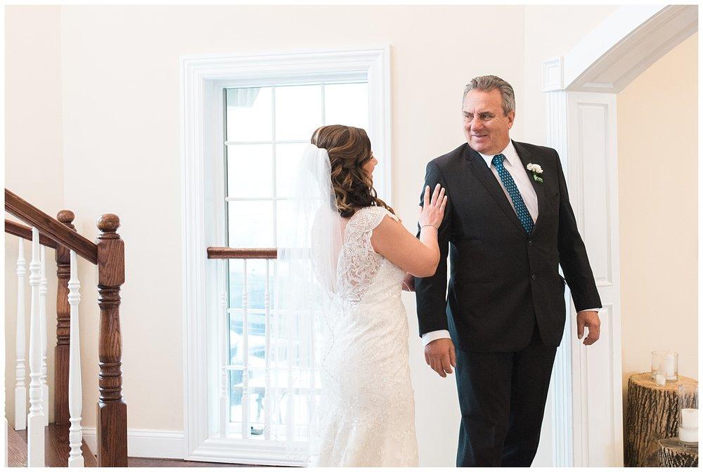 NJ-Wedding-Rock-Island-Lake-Club-Sparta-Navy-Blush-Photographer-Photo-028.JPG