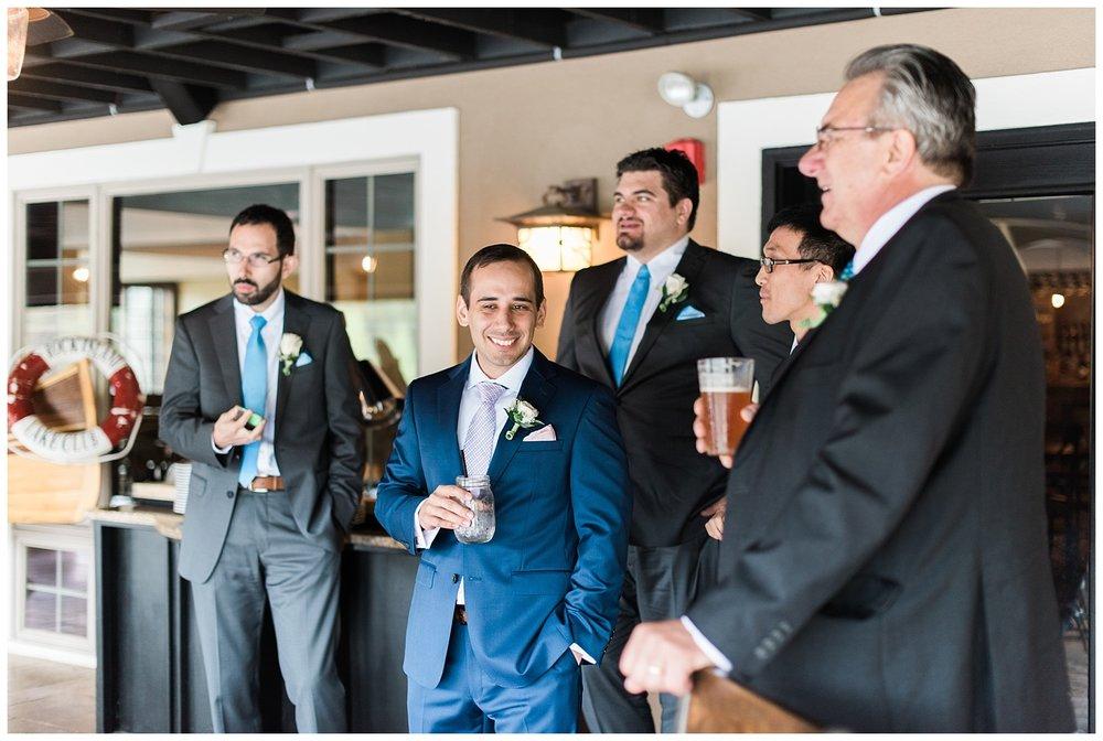 NJ-Wedding-Rock-Island-Lake-Club-Sparta-Navy-Blush-Photographer-Photo-035.JPG