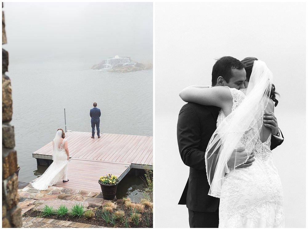 NJ-Wedding-Rock-Island-Lake-Club-Sparta-Navy-Blush-Photographer-Photo-040.JPG