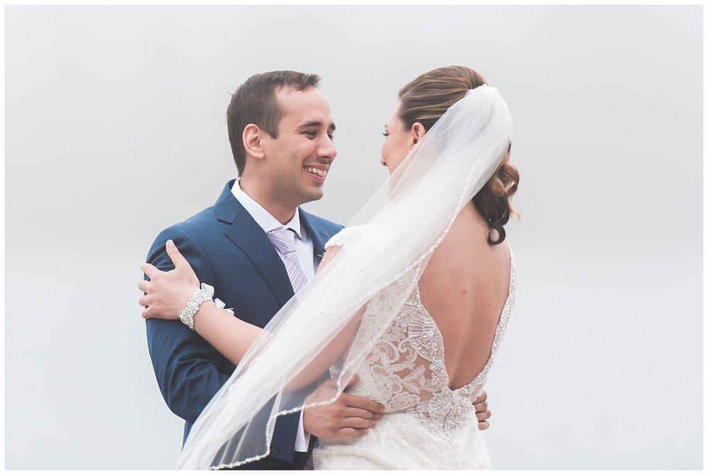 NJ-Wedding-Rock-Island-Lake-Club-Sparta-Navy-Blush-Photographer-Photo-041.JPG