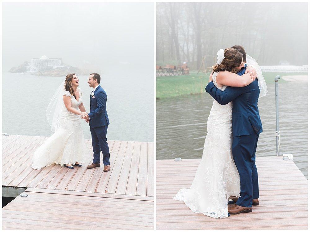 NJ-Wedding-Rock-Island-Lake-Club-Sparta-Navy-Blush-Photographer-Photo-042.JPG