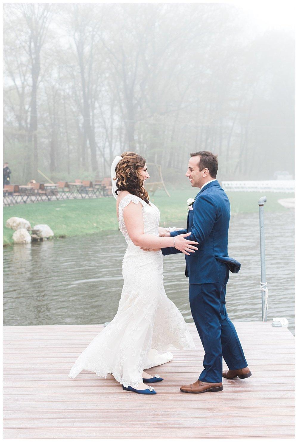 NJ-Wedding-Rock-Island-Lake-Club-Sparta-Navy-Blush-Photographer-Photo-043.JPG