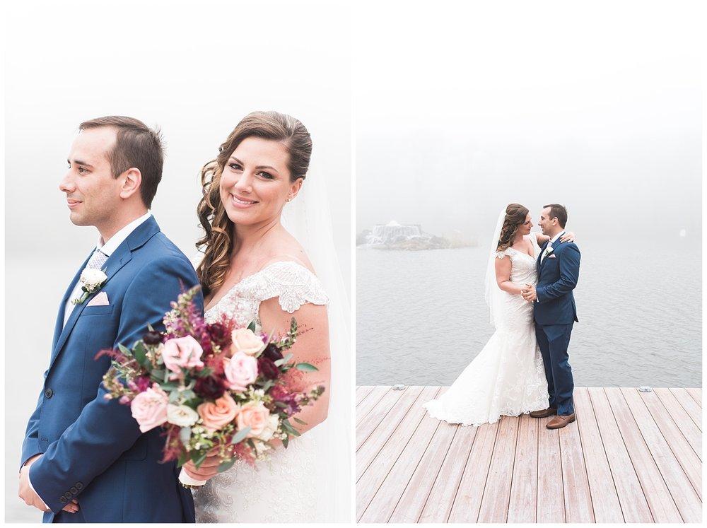 NJ-Wedding-Rock-Island-Lake-Club-Sparta-Navy-Blush-Photographer-Photo-044.JPG