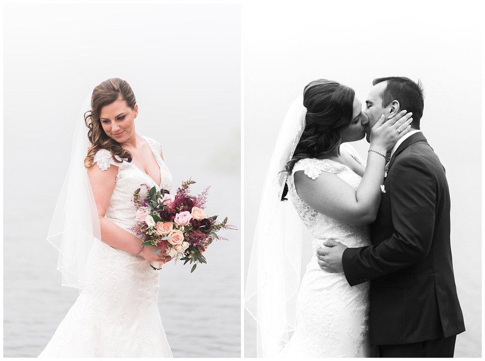 NJ-Wedding-Rock-Island-Lake-Club-Sparta-Navy-Blush-Photographer-Photo-045.JPG
