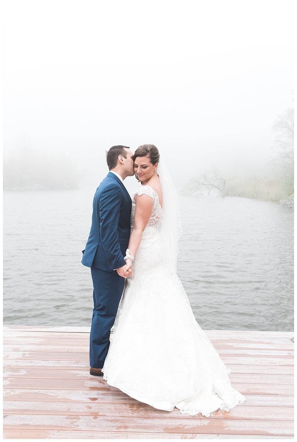 NJ-Wedding-Rock-Island-Lake-Club-Sparta-Navy-Blush-Photographer-Photo-046.JPG