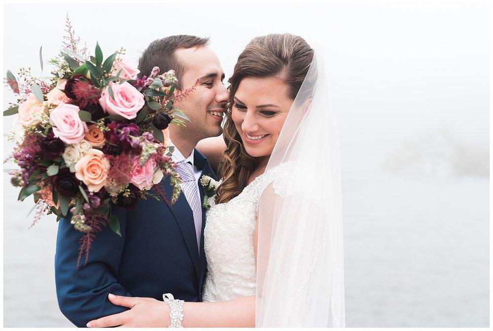 NJ-Wedding-Rock-Island-Lake-Club-Sparta-Navy-Blush-Photographer-Photo-047.JPG