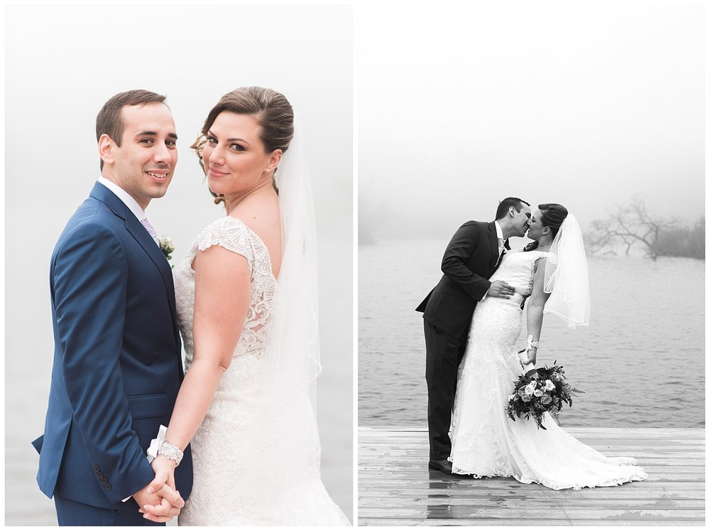 NJ-Wedding-Rock-Island-Lake-Club-Sparta-Navy-Blush-Photographer-Photo-049.JPG