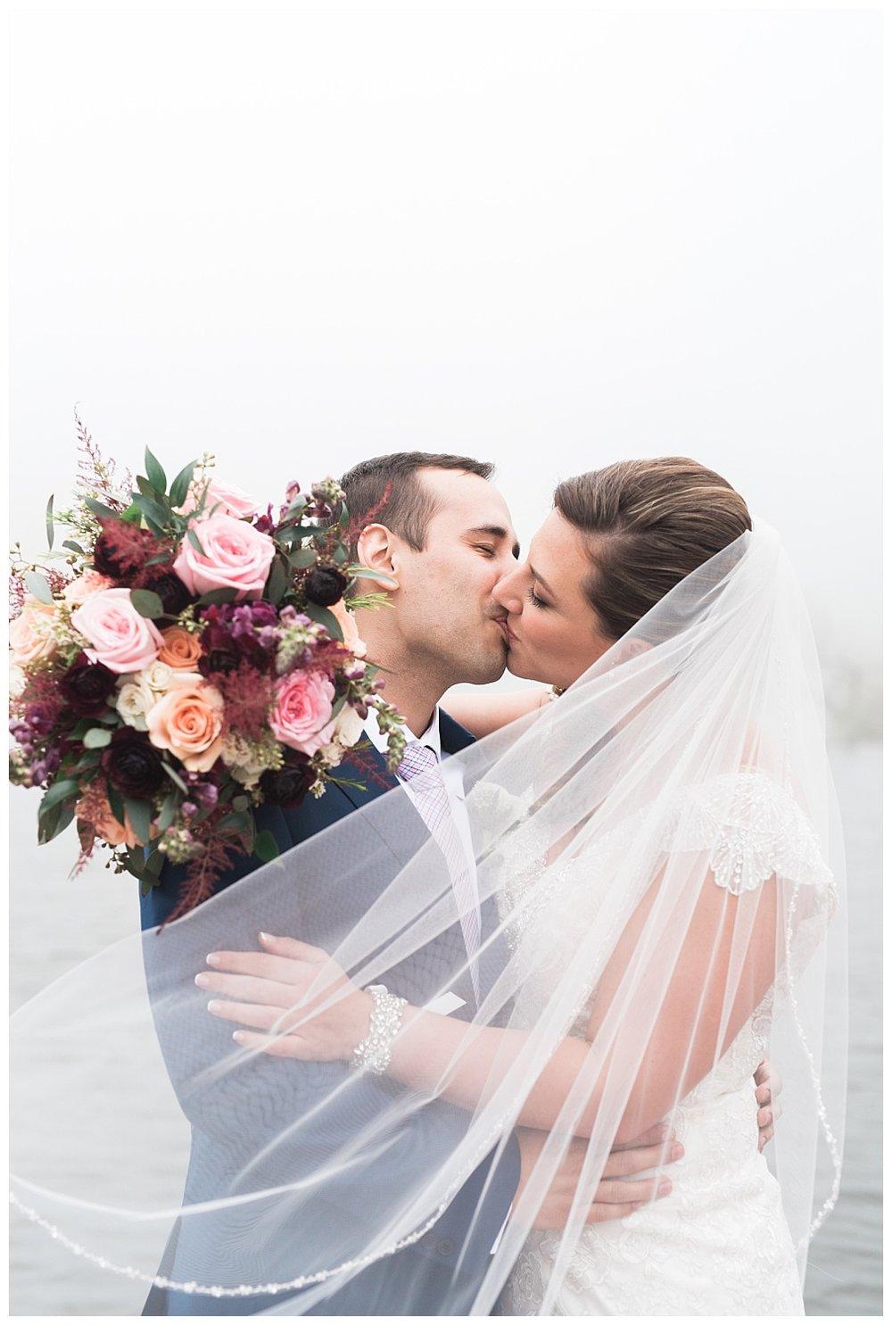 NJ-Wedding-Rock-Island-Lake-Club-Sparta-Navy-Blush-Photographer-Photo-050.JPG