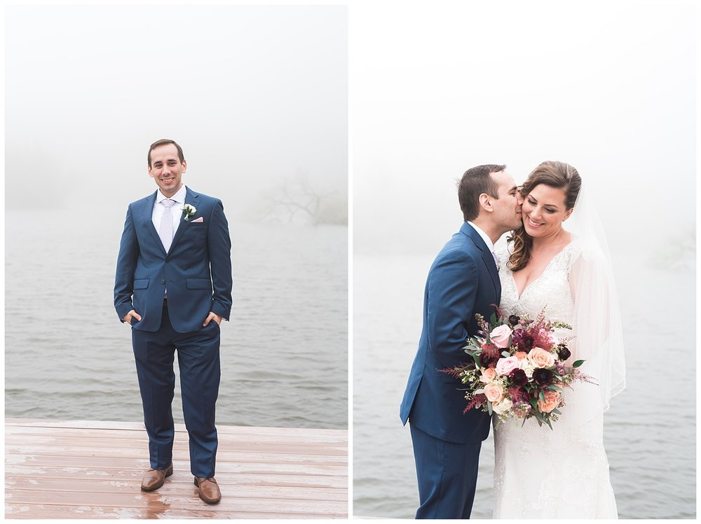 NJ-Wedding-Rock-Island-Lake-Club-Sparta-Navy-Blush-Photographer-Photo-053.JPG