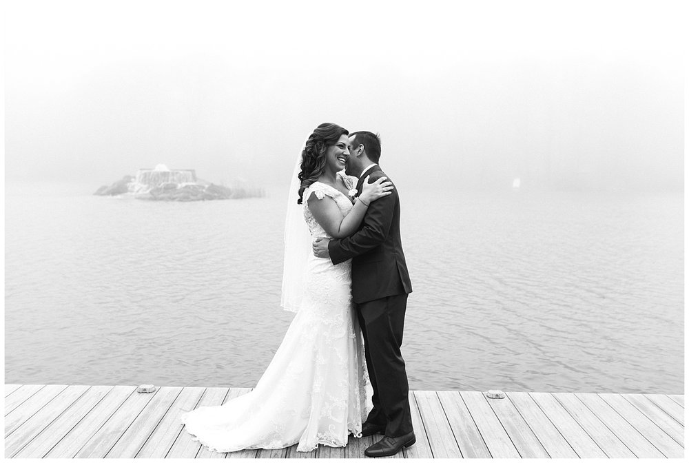 NJ-Wedding-Rock-Island-Lake-Club-Sparta-Navy-Blush-Photographer-Photo-054.JPG