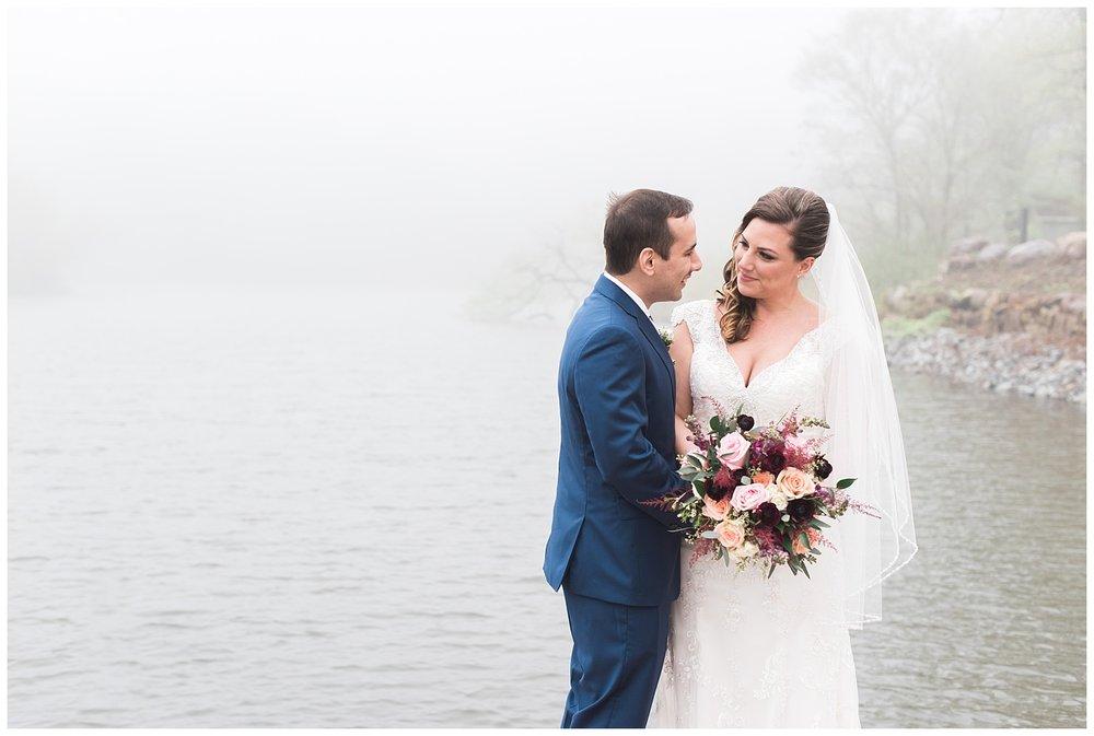 NJ-Wedding-Rock-Island-Lake-Club-Sparta-Navy-Blush-Photographer-Photo-056.JPG