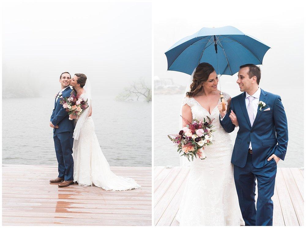 NJ-Wedding-Rock-Island-Lake-Club-Sparta-Navy-Blush-Photographer-Photo-057.JPG