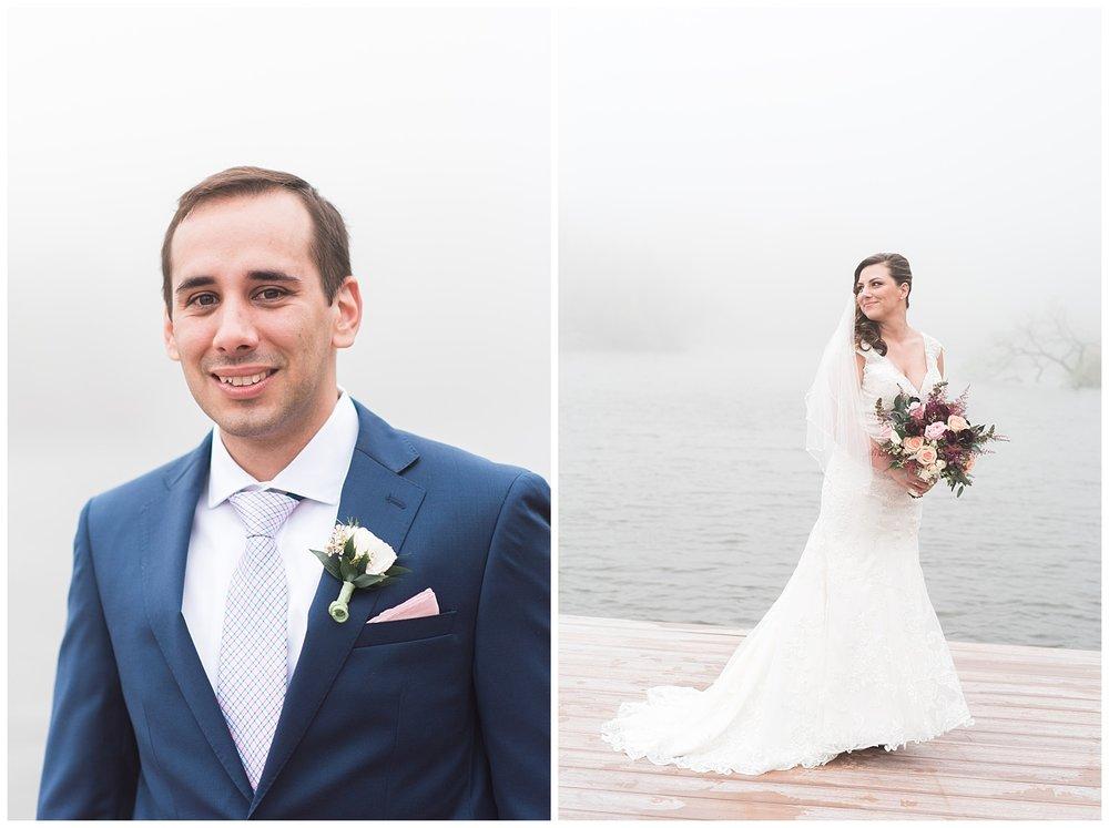 NJ-Wedding-Rock-Island-Lake-Club-Sparta-Navy-Blush-Photographer-Photo-058.JPG