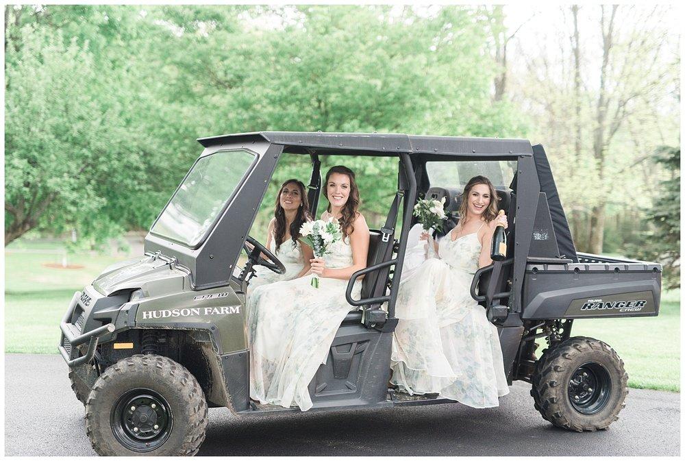 NJ-Andover-Hudson-Farm-Wedding-Outdoor-Photo-_0020.jpg