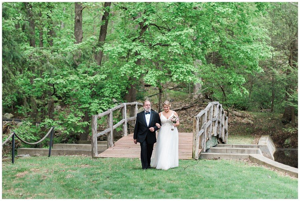 NJ-Andover-Hudson-Farm-Wedding-Outdoor-Photo-_0045.jpg